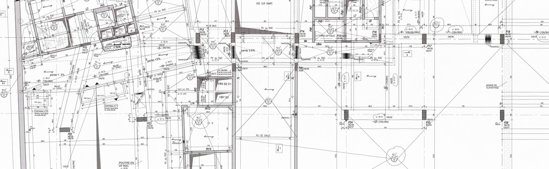 SETIB – Société d'études Technique d'Ingénierie du Bâtiment