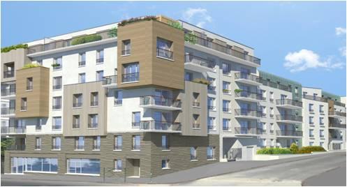 SETIB – Côte d'Azur, Bureaux d'études, Maîtrise d'œuvre, économie de la construction, Vallauris, Alpes Maritimes (06)