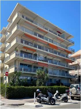SETIB Côte d'Azur, travaux tous corps d'état, Alpes maritimes, 06